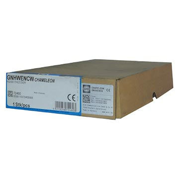 14MM-GNHWENCW - Chameleon MPEG4 SD/HD Encoder Module Packaging Image