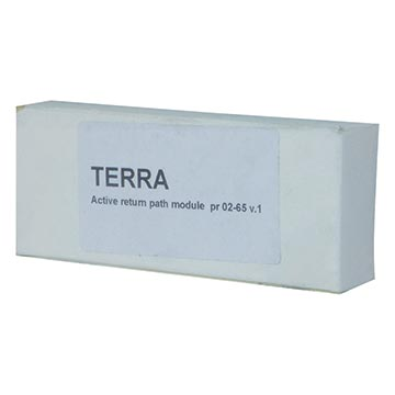 14MM-PRA01 - Control Unit Packaging Image