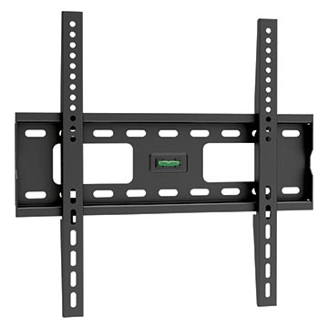 "04MM-TB05 - TV Flush Mount Bracket 32-55"" Full Wall Plate"