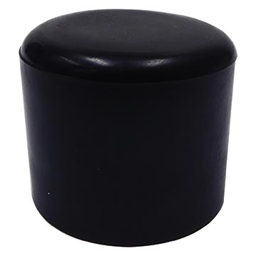 "11MM-PC32 - Plastic Cap 1.25"" (32mm) For Masts"