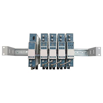 14MM-KIT-420-UHF6 - Headend Kit UHF 6 Channels