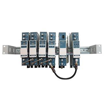 14MM-KIT-420-UHF8 - Headend Kit UHF 8 Channels