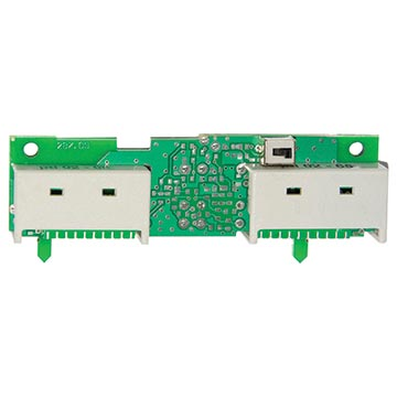 14MM-PD02-65 - Passive Return Path Module For 14MM-BA213U