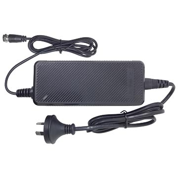 14MM-PSF2A - Power Supply 18V 2A with F-Type DC Connector (Foxtel Approved)
