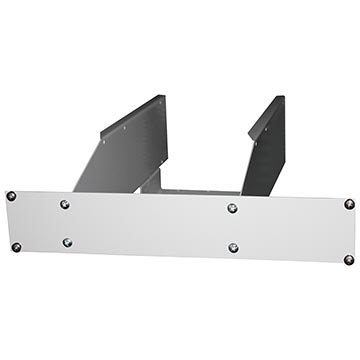 "14MM-TDT19-RACK - 19"" Rack Mount Kit for 14MM-TERRATDT32-KIT"