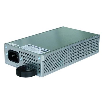 20MM-LX55-230 - Optopus Redundant Power Supply for LX50 230V